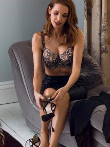 Fantasie Angelina