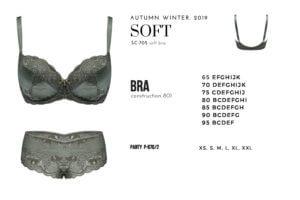Vorausschau für Winter 2019